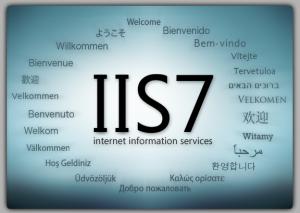 2015-03-27 07_23_56-IIS7 - Internet Explorer