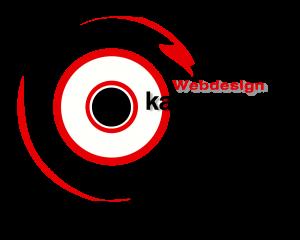 logo_transparent_ohne_Adresse